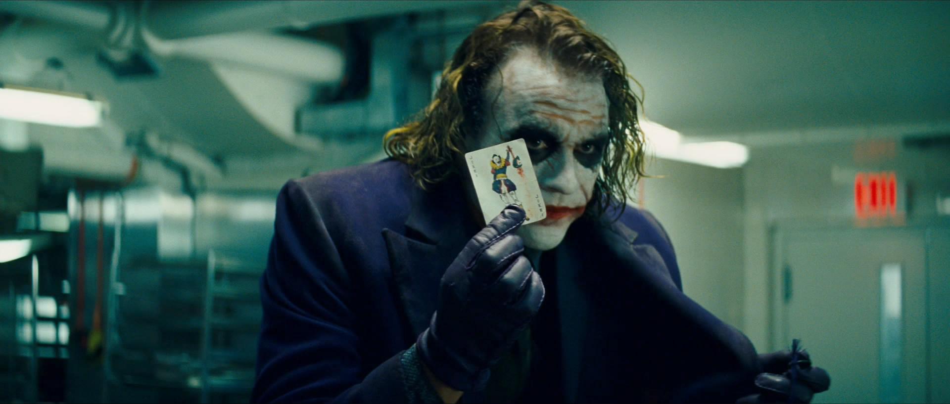 batman the joker dark - photo #25