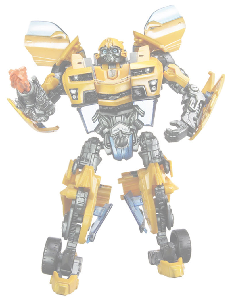Bumblebee Transformers 3 Toy. jml products stockists. november calendar clipart.
