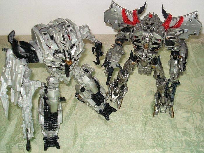 700 x 525 jpeg 97kBTransformers
