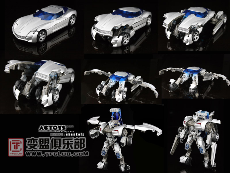 transformers 3 high resolution toy images prime