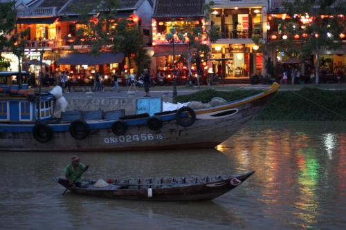 Hoi An, Vietnam