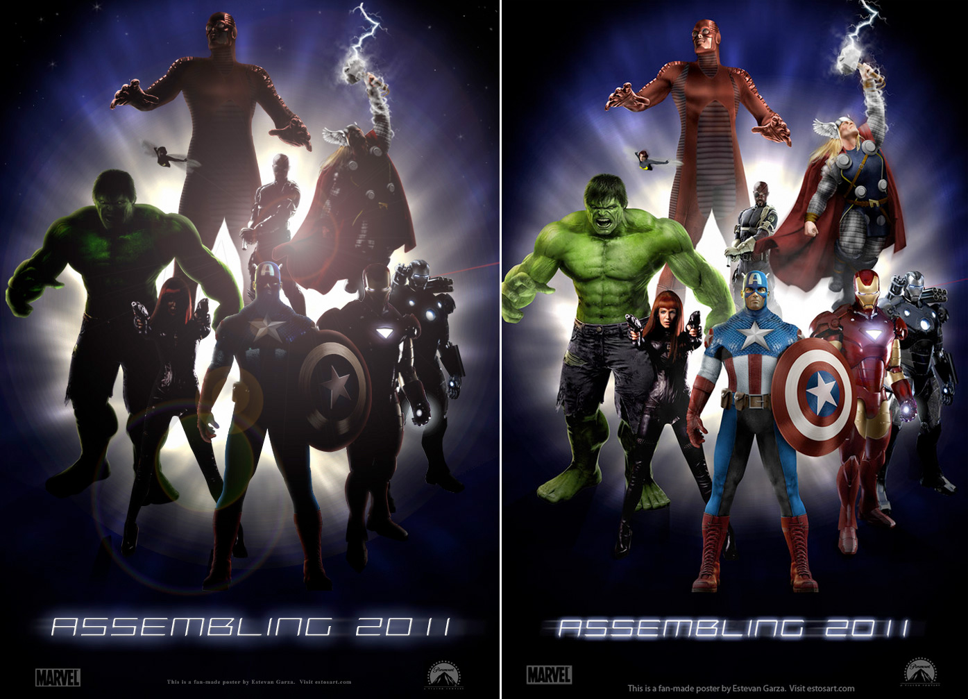 http://host.trivialbeing.org/up/avengers-20090427-fan-made-posters.jpg