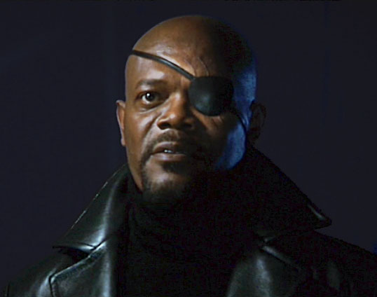 http://host.trivialbeing.org/up/iron-man-2-20090115-nick-fury-samuel-l-jackson.jpg