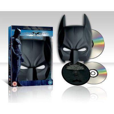 Les 1622 Blu ray de MDC : 11/12 - Page 23 Tdk-20081208-dark-knight-blu-ray-mask