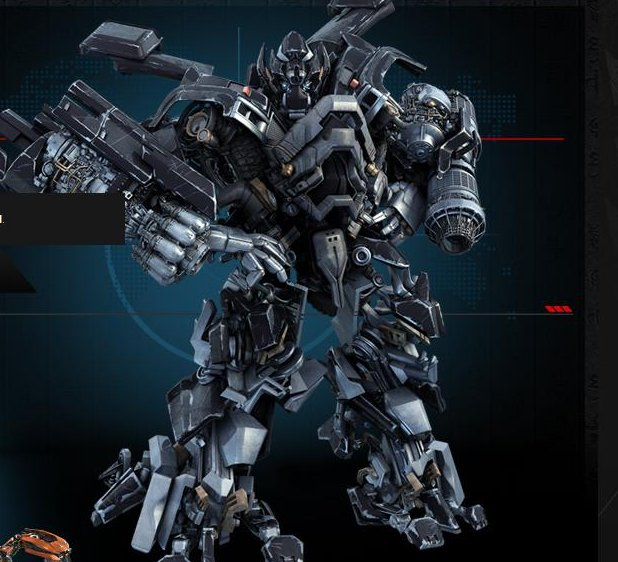 http://host.trivialbeing.org/up/transformers-20090130-ironhide-modified-game.jpg