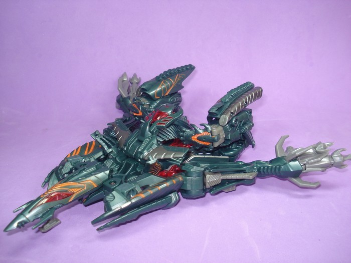 transformers 3 fallen toy on sale on ebay images of