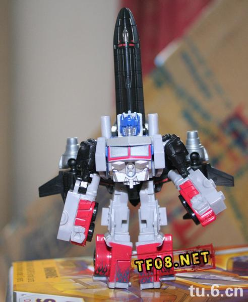transformers 3 toys release. The toys