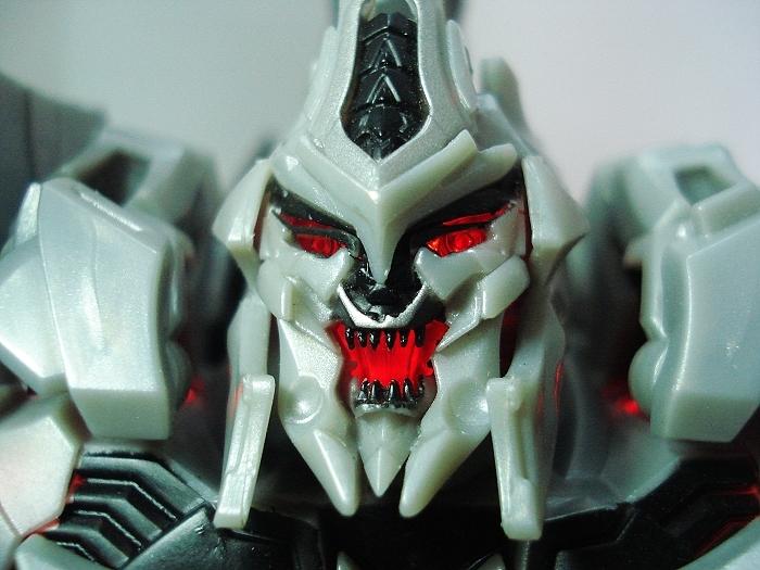 Optimus Prime Figure on Ebay