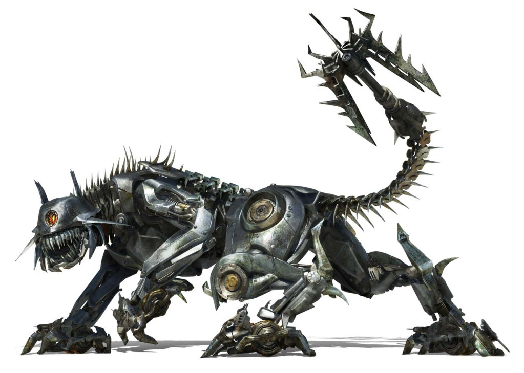http://host.trivialbeing.org/up/transformers-20090409-ravage-cg.jpg
