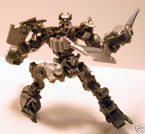 transformers 3 robot replicas on ebay the fallen