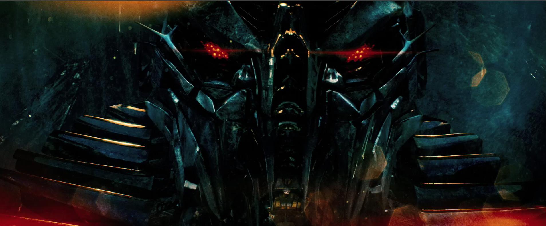 Transformers 3 - Megan Fox