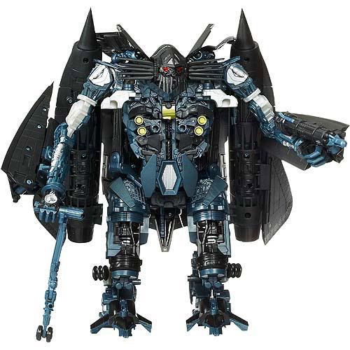 Hasbro Transformers Spiele & Spielzeug gnstig online