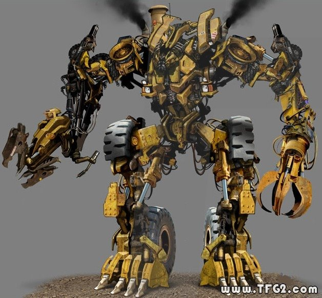 http://host.trivialbeing.org/up/transformers-20090528-scrapper.jpg
