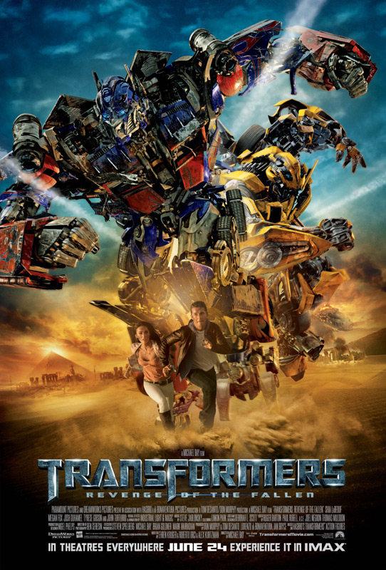 transformers 3 free movie  in hd