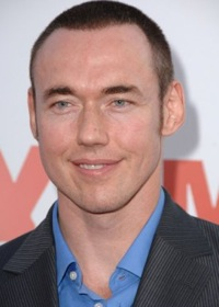 Kevin Durand to play The Blob?